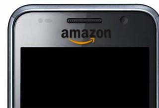 Bloomberg confirms Amazon is working on a smartphone