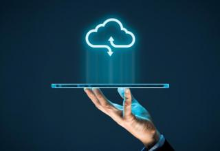 How Cloud became the most important buzzword in business