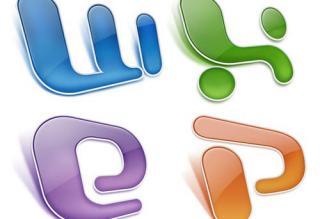 Microsoft ngưng hỗ trợ Office for Mac 2008 sau khoảng 5 năm 3 tháng  ra mắt
