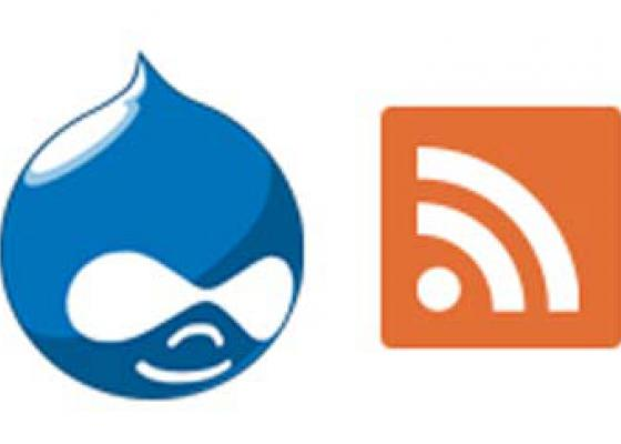 Hướng dẫn tạo 1 Personalized Content Feeds trong Drupal 7